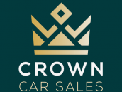 NEW YEAR MESSAGE. Image © 2016 Crown Car Sales, Tredegar