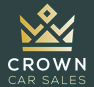 Crown Car Sales - Used car sales, service and MOT in Tredegar, Blaenau Gwent