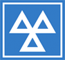 Vehicle MOT Testing Station approved by The Vehicle Inspectorate